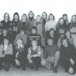 CGK Meerkerk geschiedenis - verenigingen