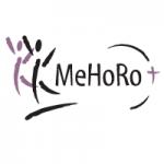 MeHoRo