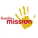 Sumba Mission