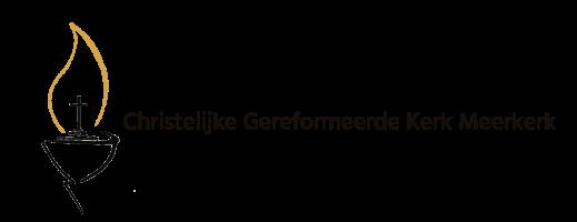 CGK Meerkerk